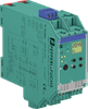 Frequency Converter with Trip Values -- KFU8-UFC-Ex1.D - Image