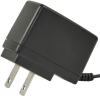 AC DC Desktop, Wall Adapters -- 102-4261-ND - Image