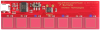 Evaluation Boards -- KIT_AK_INTOUCH7B