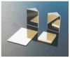 Optical Mirrors -- Gold Coated Mirrors - Image