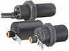 Capacitive Proximity Sensor -- 875C-M2NP12-A2 - Image