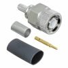 Coaxial Connectors (RF) -- 1946-1087-ND -Image