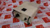 PROPHOTONIX 40-DCD ( FIBER OPTIC ILLUMINATOR 88-132/175-264V 150W ) -Image