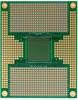 Adapter, Breakout Boards -- 315-BGA0034-ND