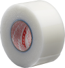 3M 4412N Extreme Sealing Tape, Translucent, 60mm Wide, 54' Roll -- 20922 -Image