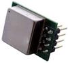 DC DC Converters -- 1589-MEZDPD4506A-84EA-ND -Image
