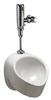 "Z5708 ""Nano Pint"" Urinal System -- Z5708 -Image"