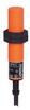 Inductive sensor -- IG0006 -- View Larger Image