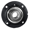Link-Belt FCEU326 Flange Blocks Ball Bearings -- FCEU326 -Image