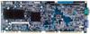 IPC-FP589A - Image
