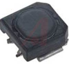 INDUCTOR; POWER INDUCTOR;CHOKE COIL SMD22UH -- 70068786