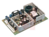 Power Supply, Multiple Output; 4; 2.3 A(Max.); 0 to degC; 0.03%/ degC rohs -- 70151792