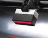 White, High Intensity, 125mm, Linescan Illuminator -- NT59-376