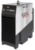 Power Wave® AC/DC 1000 SD Subarc Welder -- K2803-1