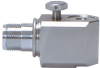 Low Profile Industrial Accelerometers -- ACC787A
