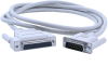 RS-530 to X.21 Cable -- CA159