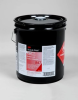 3M™ Scotch-Weld™ Nitrile High Performance Rubber And Gasket Adhesive 847 Brown, 5 Gallon Pail, 1 per case -- 847