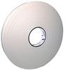 Double-Coated Foam Tape -- DCFR32