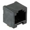 Modular Connectors - Jacks -- 609-4803-1-ND -Image