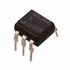 Optoisolators - Triac, SCR Output -- MOC3041X-ND