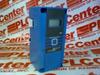-40/121C LCD DISPLAY READOUT -- D350BA1