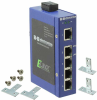 Switches, Hubs -- 1165-1169-ND -Image