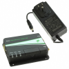 Gateways, Routers -- 602-1824-ND -Image