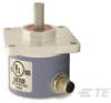 Rotary Incremental Encoder -- CH25