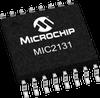 PWM Controllers -- MIC2131