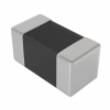 Fixed Inductors -- 399-17773-6-ND -Image
