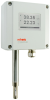 Humidity Transmitter -- HF7 - Image