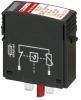 TVS - Surge Protection Devices (SPDs) -- 277-14697-ND -Image