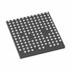 RF Transceiver ICs -- 2015-BCM4339XKUBGTCT-ND - Image