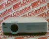 SANYO PLC-X300A ( PROJECTOR XGA ) -Image