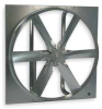 Exhaust Fan,20 In,115/208-230 V -- 7AD58