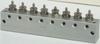 Manifold Flow Control -- BNM-6