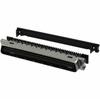 D-Shaped Connectors - Centronics -- 1-5175677-0-ND - Image