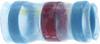 Solder Sleeve, .275