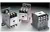 Contactor, Definite Purpose, 30 A, 120 VAC, 3 Pole, Combo Screws -- 70198922 - Image