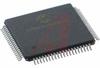 16 BIT MCU/DSP 80LD 30MIPS 144 KB FLASH -- 70045363