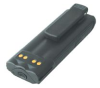M-42 Battery Ni-Cd 7.5V 1700mAh for XTS3000, XTS3500, XTS5000 etc. -- M-42