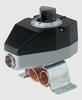 Industrial Room Thermostat -- INDU AMBISTAT IA / IAS - Image