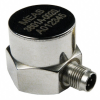 Accelerometers -- 3801A-0200-ND