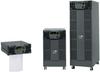 AC Power Supply -- EPO Series - Image