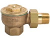 Thermostatic Radiator Steam Traps -- 0036040 - Image