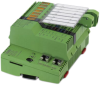 Controllers - Programmable Logic (PLC) -- 2700075-ND -Image