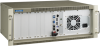 4U CompactPCI With 7 Peripheral Slots -- MIC-3121