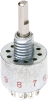 Half-inch Rotary Switches -- M Series - Image