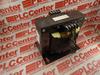 TRANSFORMER CONTROL 3000VA 208V-120V -- 9070T3000D3