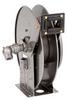 Spring Rewind Reel, LP Gas -- SPBN800